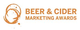 Beer and Cider Marketing Awards