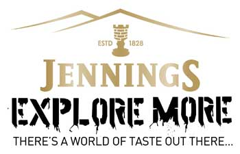 Jennings Brewery Explores More in 2016