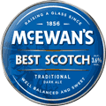 Best Scotch