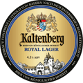 Exclusive Brands Classic Bavarian Lager