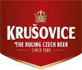 Exclusive Brands Krusovice