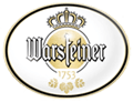 Exclusive Brands Warsteiner