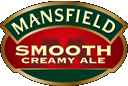 Smooth Cream Ale