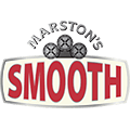 Marston's Burton Smooth