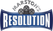 Marston's Resolution