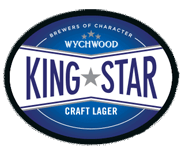 Wychwood King Star