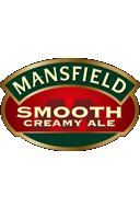 Mansfield Smooth Ale