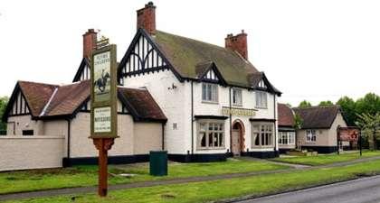http://www.marstons.co.uk/img/pubs/9/90279_lrg.jpg