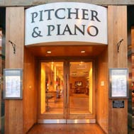 pitcherpiano